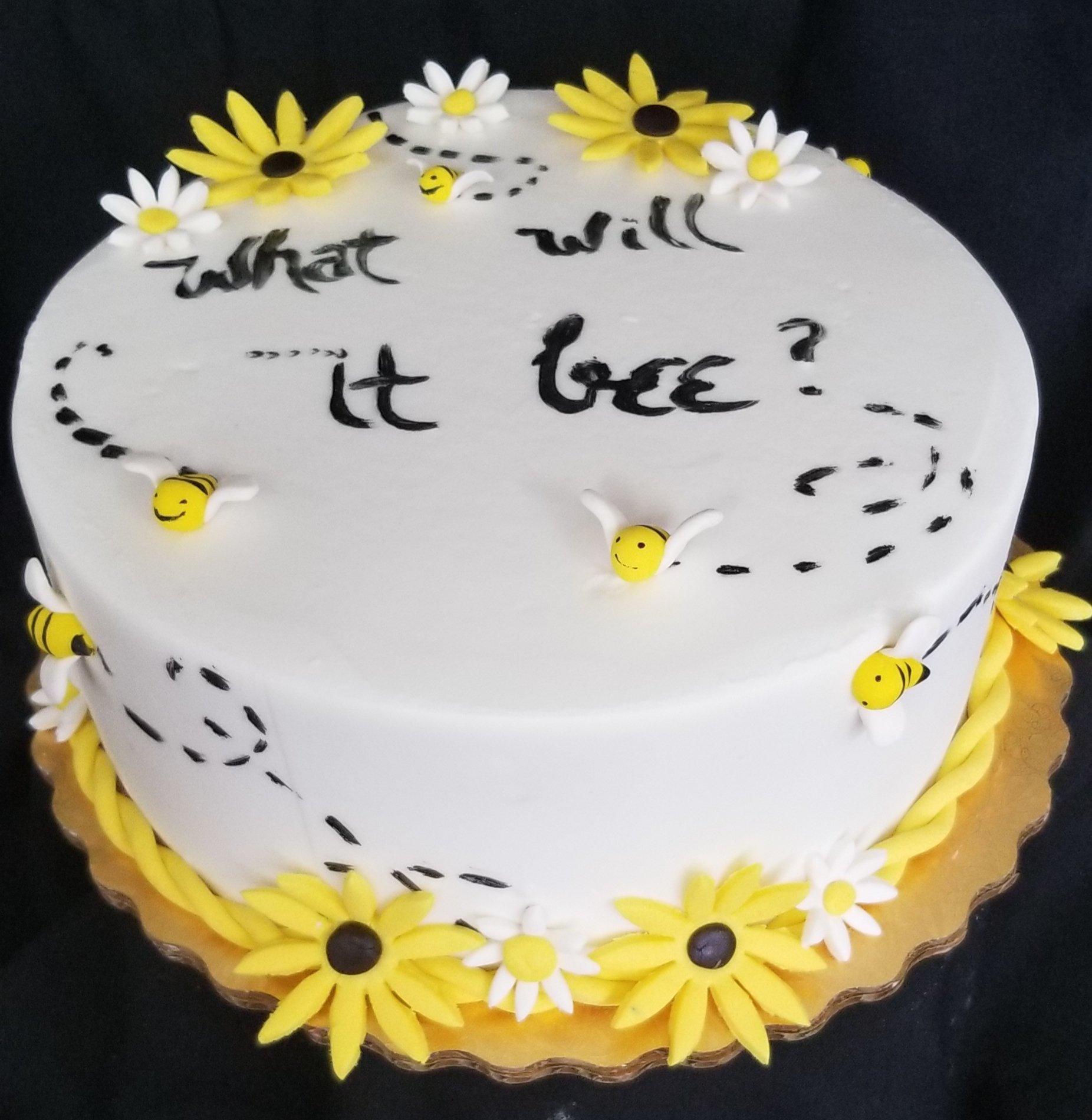 cake34