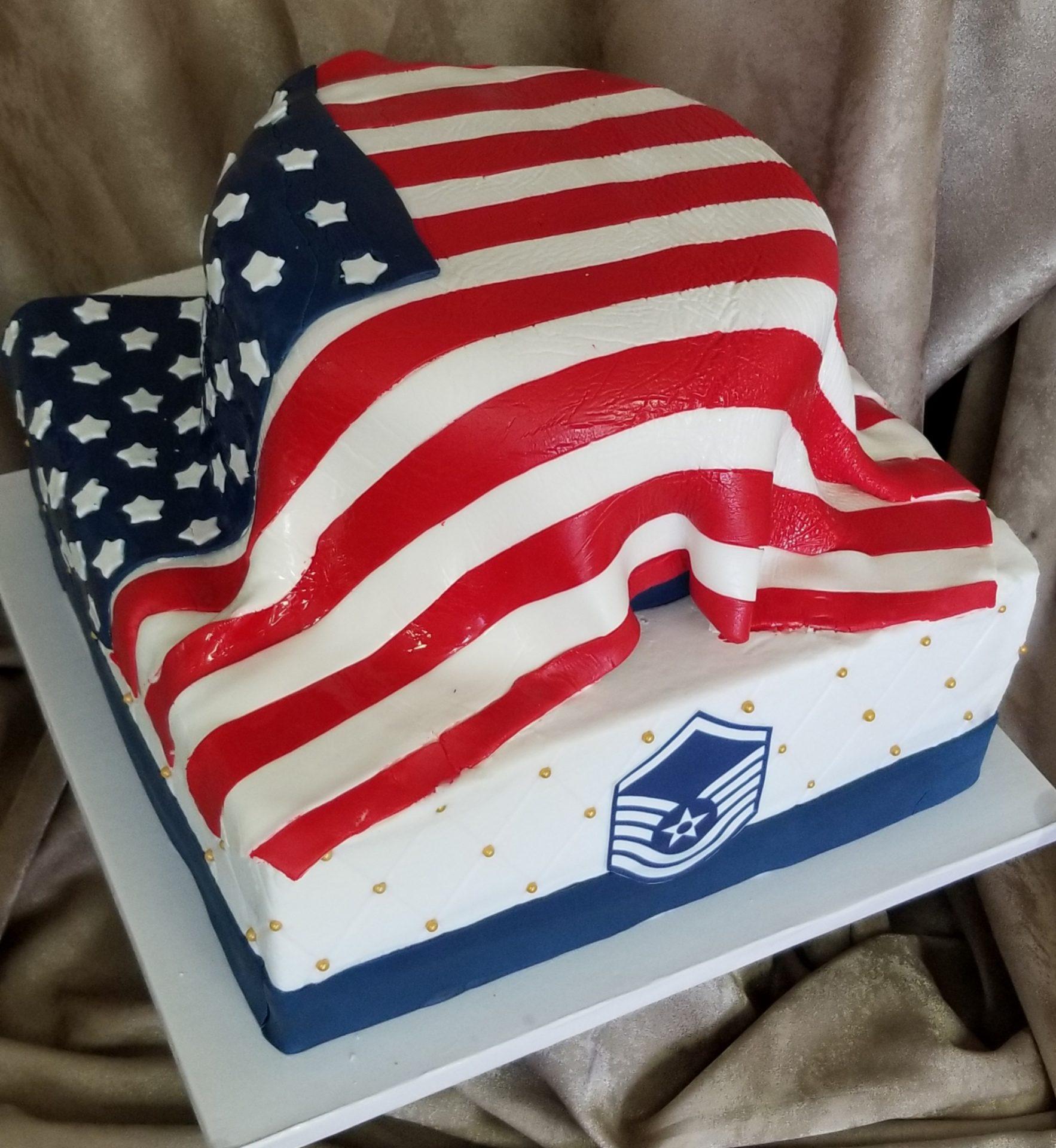 cake40